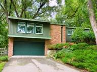 2321 Parklands Road Saint Louis Park MN, 55416