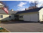 55 Applewood Dr 55 Chicopee MA, 01022
