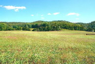 49.85 Ac Moore Cove Road Quebeck TN, 38579