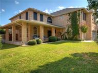 105 Brentwood Dr Georgetown TX, 78628