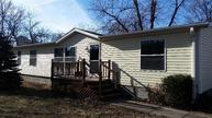 529 North St Greenwood NE, 68366
