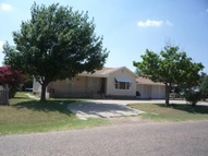 176 Ranch Road Fritch TX, 79036