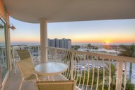 11605 Gulf Blvd #403 Treasure Island FL, 33706