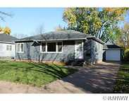 1906 Hoover Ave Eau Claire WI, 54701