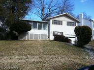 2809 Abilene Dr Chevy Chase MD, 20815