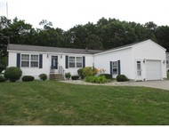 22 Charleston Ridge Road Hampstead NH, 03841