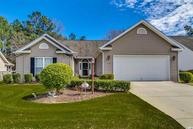 317 Milledge Dr Conway SC, 29526