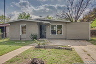 707 Yellow Wood Dr San Antonio TX, 78219