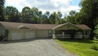 511 Knickerbocker Road Lenoxville PA, 18441
