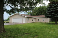 45w811 Mcdonald Road Hampshire IL, 60140