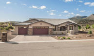 7717 E Blacksmith Circle Dewey AZ, 86327