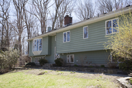 21 Bigelow Road New Fairfield CT, 06812