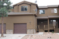 6124 W Starlight Ridge Parkway Lakeside AZ, 85929