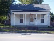 1000 Main St S Galena KS, 66739