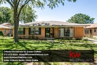 733 James Dr Richardson TX, 75080