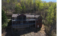 902 Eagles View Hayesville NC, 28904