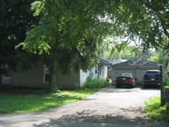 1503 Walnut Drive Round Lake Beach IL, 60073