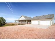 12600 County Road 134 Kiowa CO, 80117