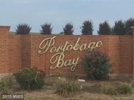 Portobago Trl Lot 23 Port Royal VA, 22535
