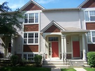 1661 Orchard Court 1661 West Chicago IL, 60185