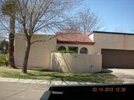 #76 Brentwood Rd. Roswell NM, 88201