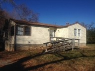 267 Henley Country Road Asheboro NC, 27203