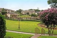 202 Lakeview Ter #G Montgomery TX, 77356
