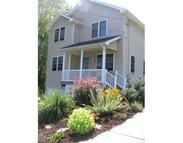 4 Pershing Ave South Hadley MA, 01075