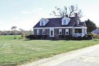 7700 Wheatley Road La Plata MD, 20646