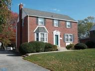 255 Worrell Dr Springfield PA, 19064