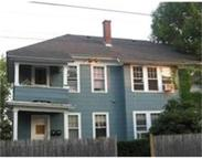 13-15 Nesmith St #2 Lawrence MA, 01841