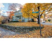 16 Revere St #2 Boston MA, 02130