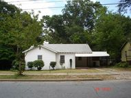 1242 Dogwood Avenue Columbus GA, 31906