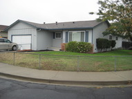 2900 Los Altos Way Antioch CA, 94509
