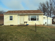 210 Ave O West Fort Dodge IA, 50501