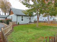 1140 West 8th St. Medford OR, 97501
