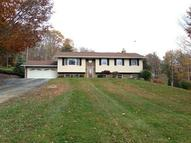 410 Mountain Valley Rd Hallstead PA, 18822
