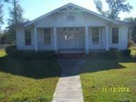 7630 Jefferson Avenue Century FL, 32535