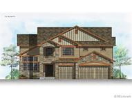 17102 West 85th Place Arvada CO, 80007
