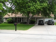 1406 Heritage Hastings NE, 68901