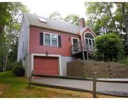 25 Moon Compass Ln Sandwich MA, 02563