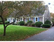 46 Odonnell Ave East Falmouth MA, 02536