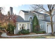 16 Bishops Forest Drive Waltham MA, 02452