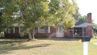 2812 54th Ave Gulfport MS, 39501