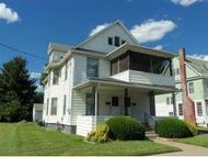21 William Street Binghamton NY, 13904