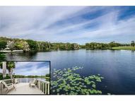 4237 Waterscape Dr Palm Harbor FL, 34685