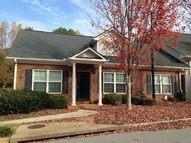 3326 Raes Creek Road Marietta GA, 30008
