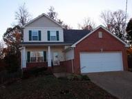 4006 New London Ct Old Hickory TN, 37138