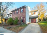 6 Meadowside Ct Medford NJ, 08055