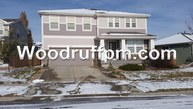 4241 Pioneer Pl Brighton CO, 80601